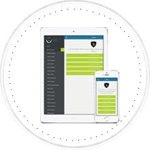 Pourquoi choisir Le VPN?