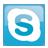 debloquez Skype