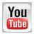 debloquez Youtube