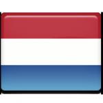 VPN au Pays-Bas    Le VPN