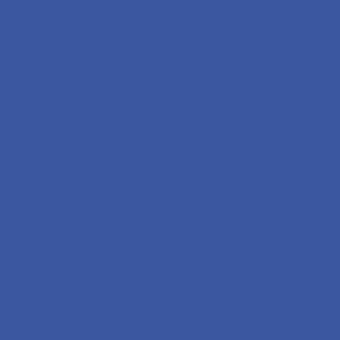 Debloquer facebook avec Le VPN