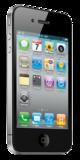 VPN pour iPhone
