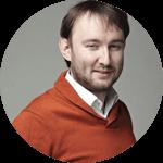 Le VPN testimonial Sergey