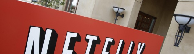 Catch All the New Shows on Netflix with Le VPN