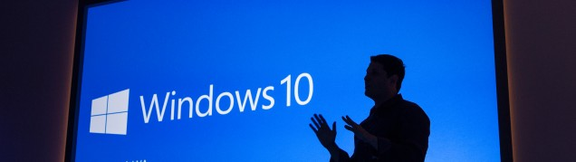 Microsoft Denies Allegations of Privacy Breaches