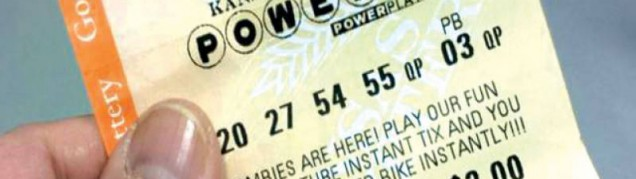 Man Hacked Lottery Machines to Give Predictable Jackpot
