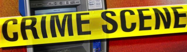 Thieves Steal $13million in Three Hours from Japanese ATMs