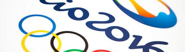 How to watch the 2016 Olympic Games online