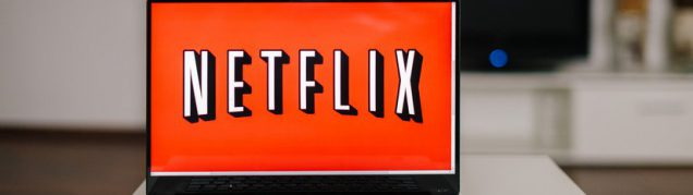 How Can Netflix See You Are Using a VPN?