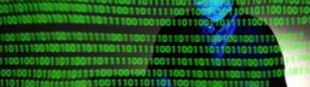Cybercrime: huge costs and a bright future