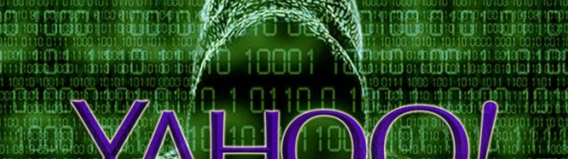 Yahoo leak: 500 million accounts hacked in 2014