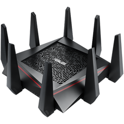 asus-rt-ac87u-router